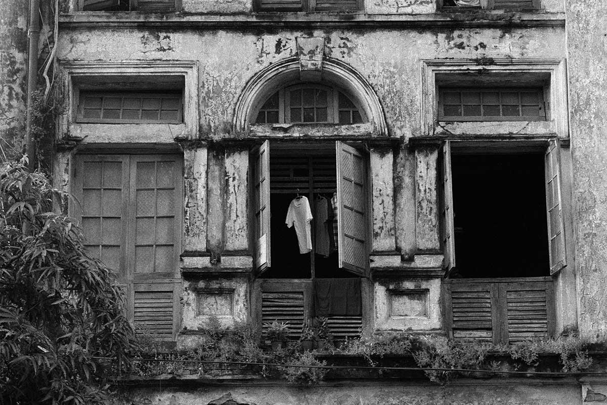 1-myanmarstreet