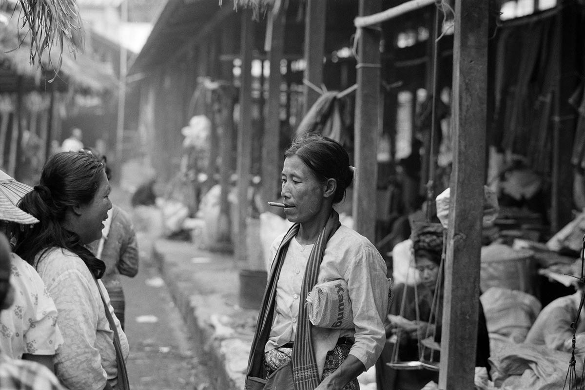 12-myanmarstreet