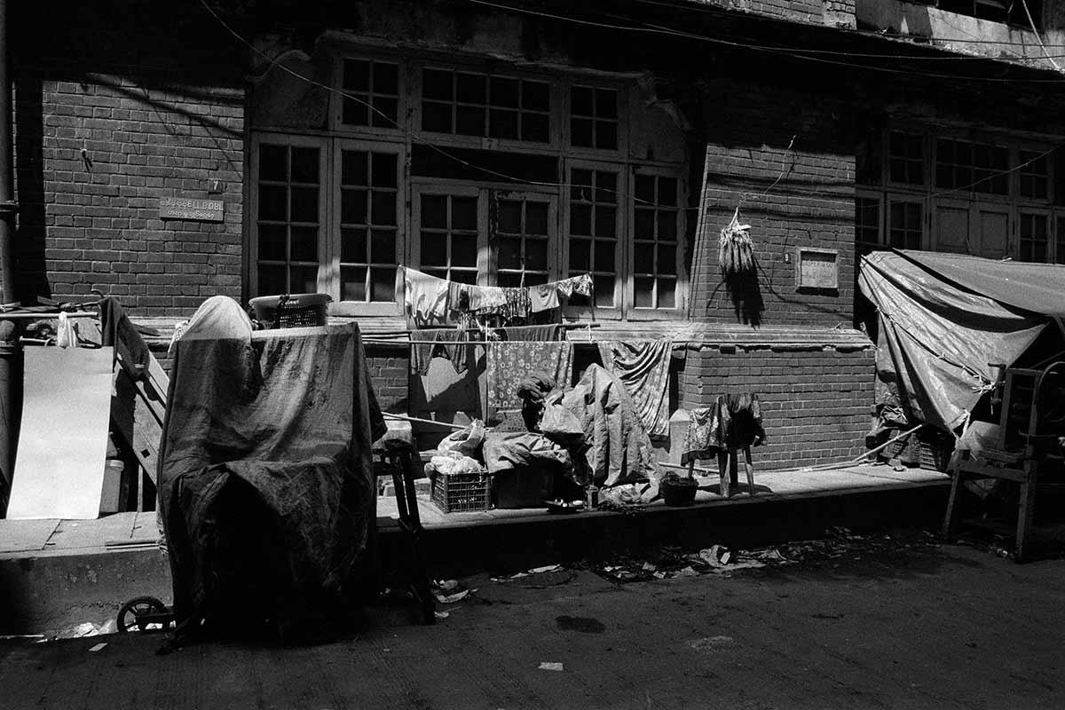 20-myanmarstreet