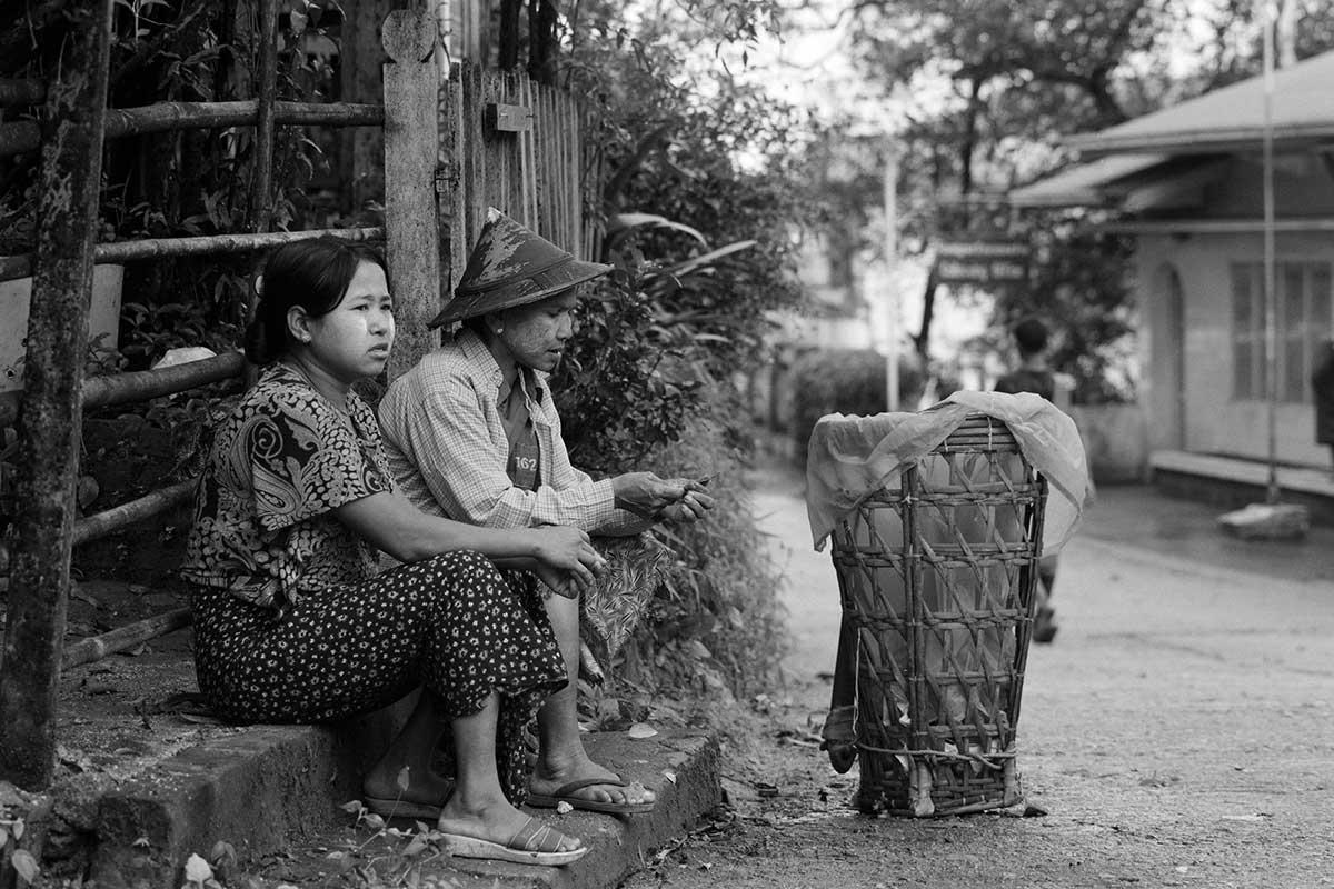 29-myanmarstreet