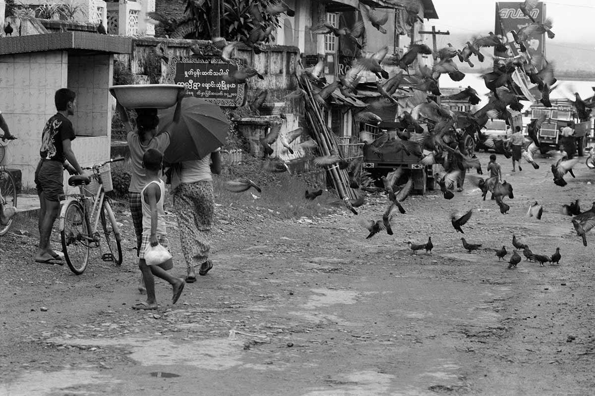 30-myanmarstreet