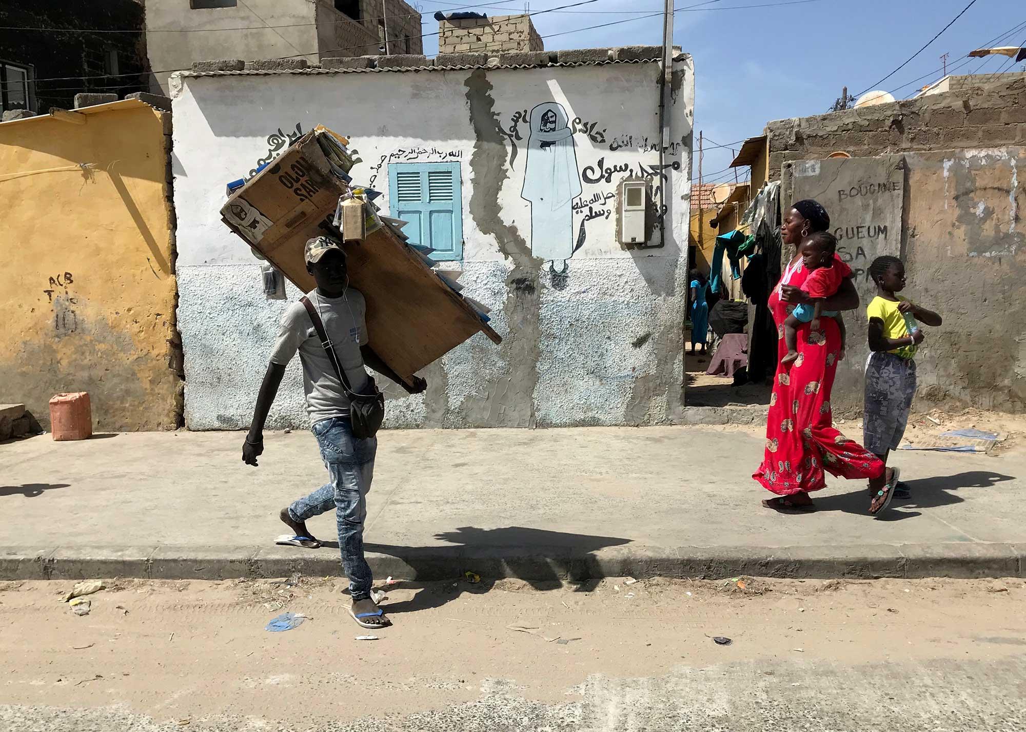 2019_Senegal_1(9)