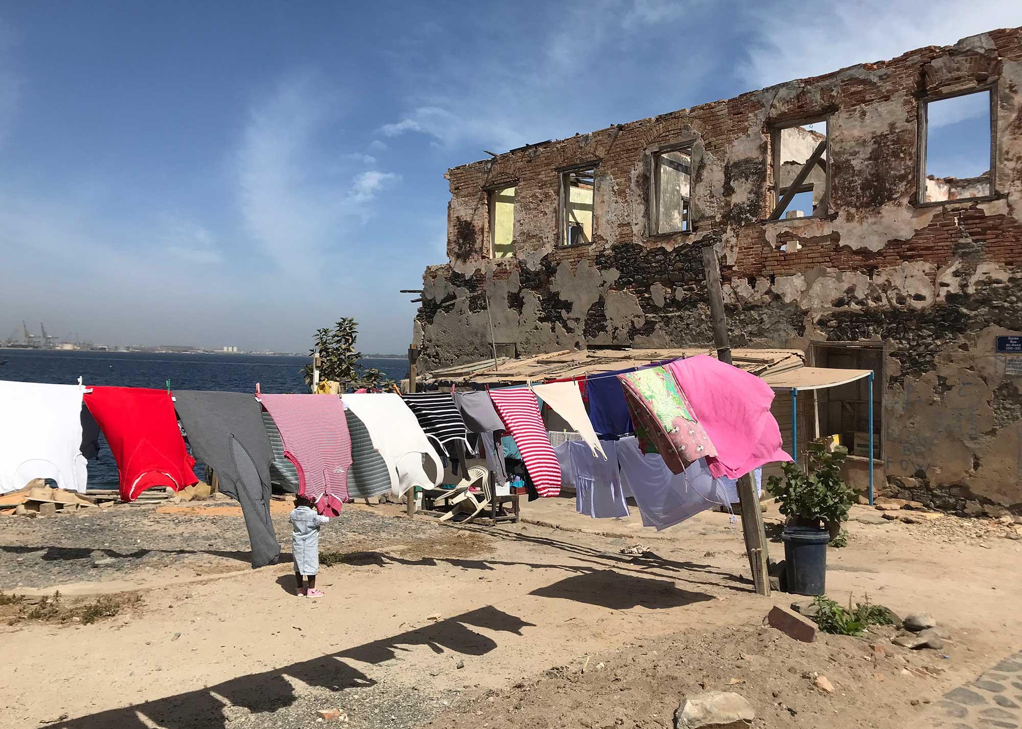 2019_Senegal_2(9)
