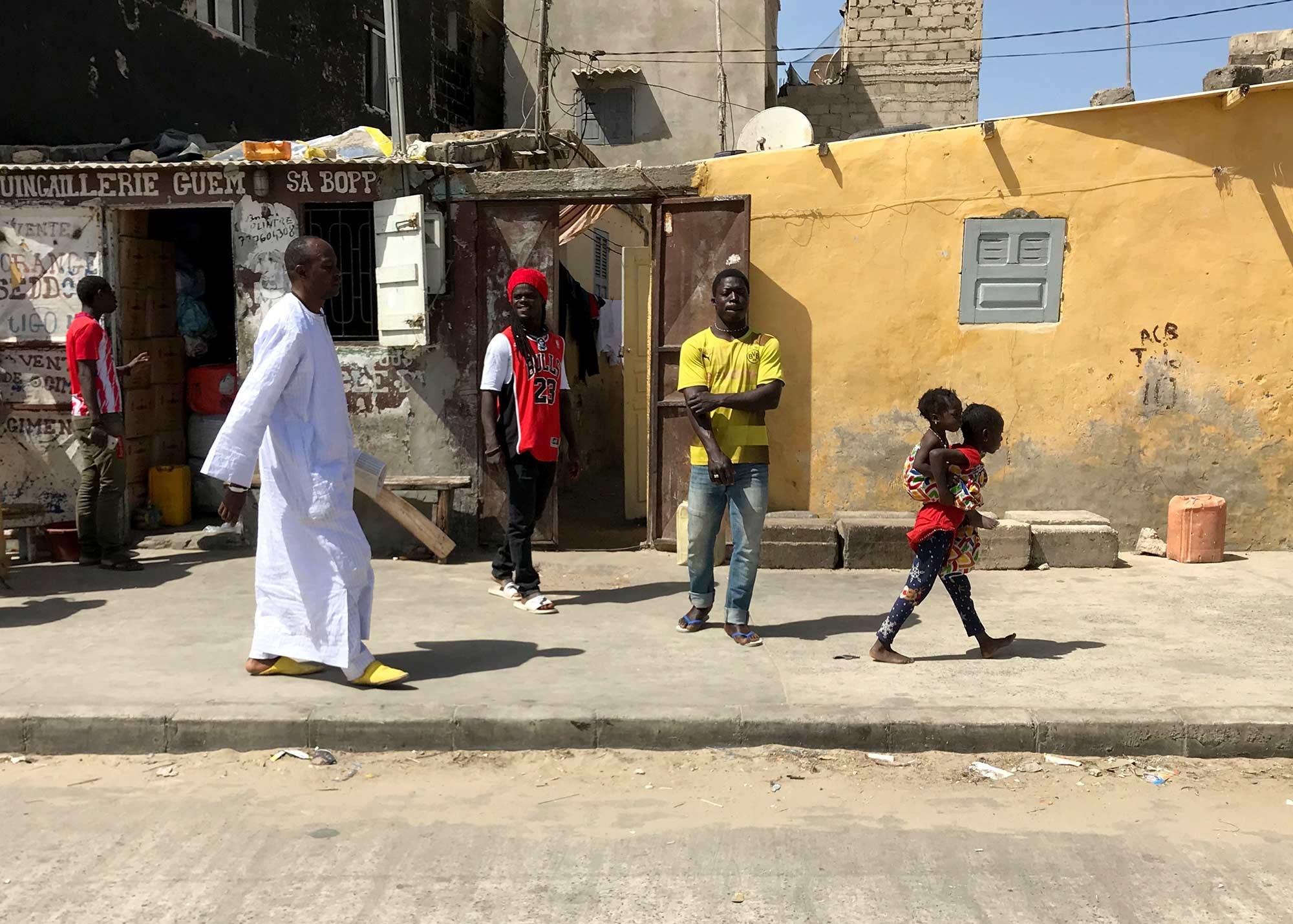 2019_Senegal_6(9)