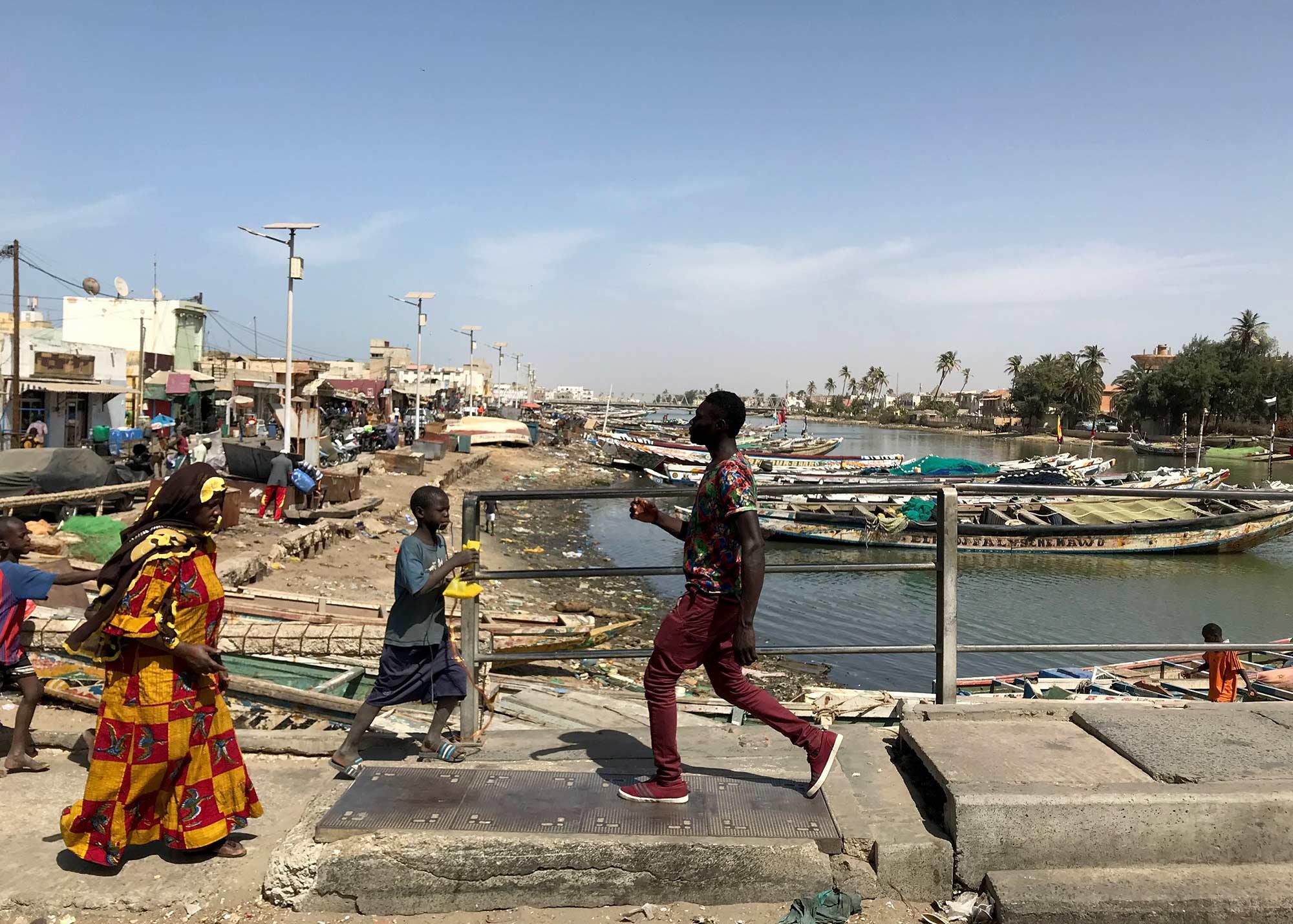 2019_Senegal_7(9)