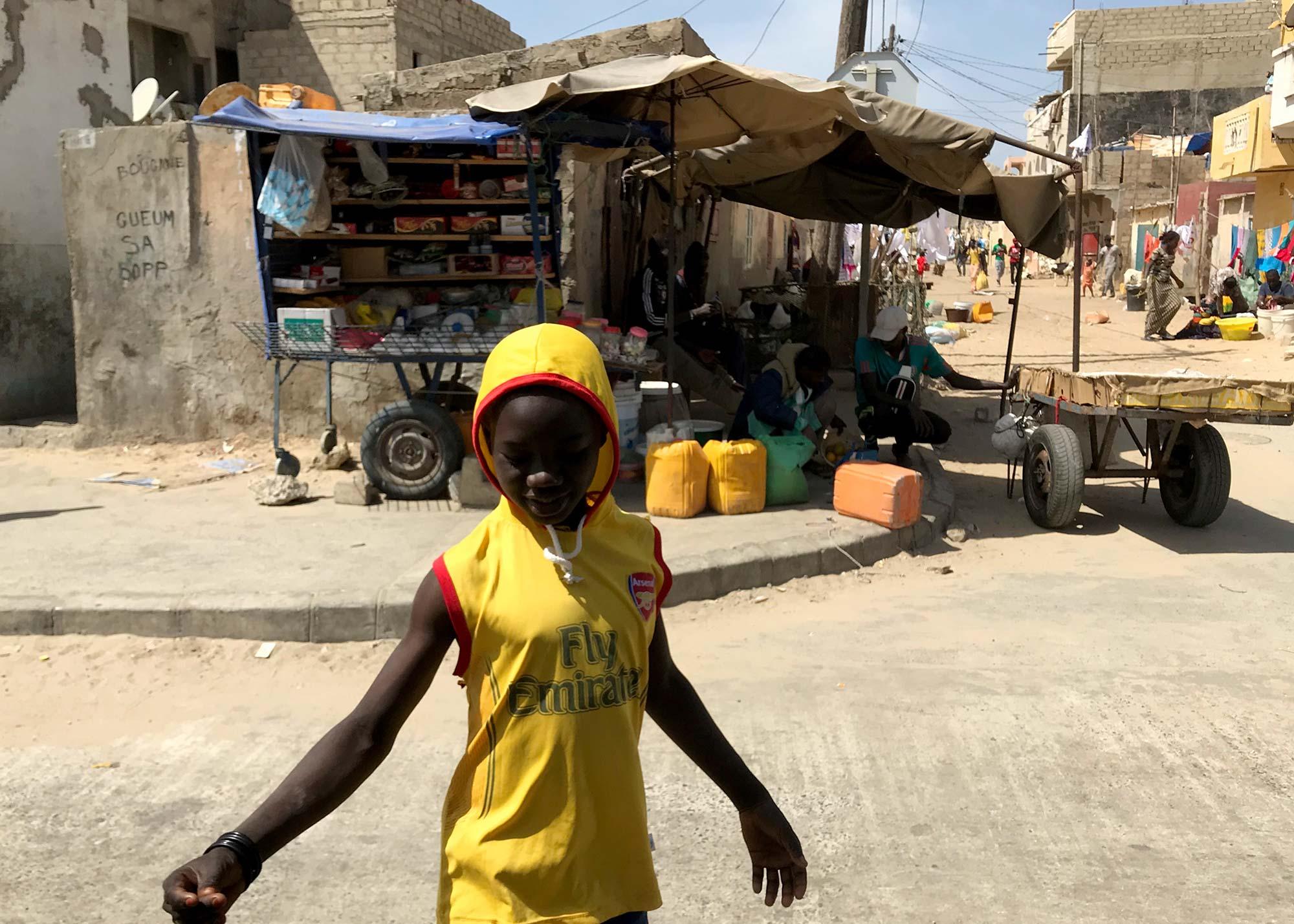 2019_Senegal_9(9)